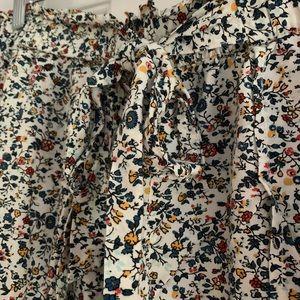 Madewell Shorts - Madewell shorts